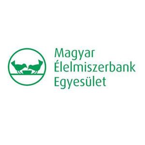Magyar Élelmiszerbak Egyesület