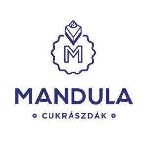 Manula cukrászdák