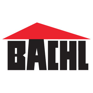 Bachl - hőszigetelés
