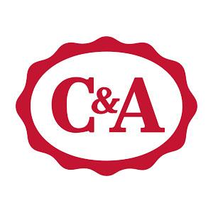 C&A Magyarország