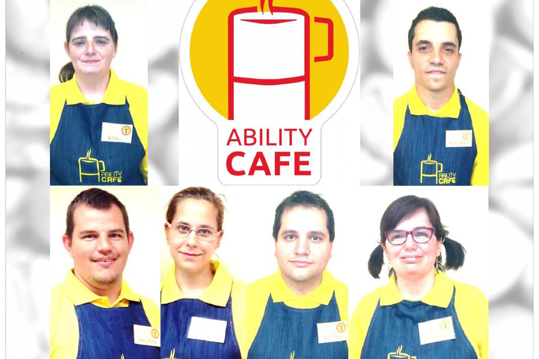 kezdo_ability